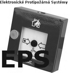 EPS - Elektronick� protipo��rn� syst�my